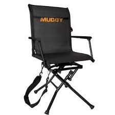 Chair Blind Reviews Treestands Blinds U0026 Feeders Shop The Best Deals For Nov 2017