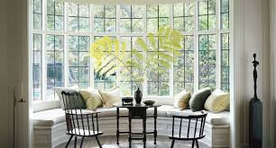 kitchen bay window decorating ideas astounding bay window ideas kitchen images best idea home design
