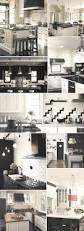 white kitchen idea black and white kitchen ideas and designs mood board home tree atlas