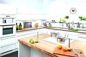 comment choisir une hotte de cuisine choisir une hotte avec bien séduisant bien choisir sa hotte de