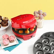 cake pop makers best cake pop maker reviews of 2018 updated