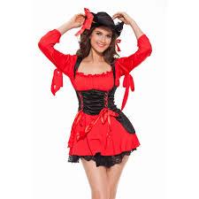 pirate costume halloween popular captain pirate costume buy cheap captain pirate costume