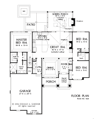 floor plan of my house home plan 1420 now available houseplansblog dongardner