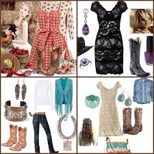 Cowgirl Halloween Costume Ideas 76 Country Images Cowgirl Style Cute