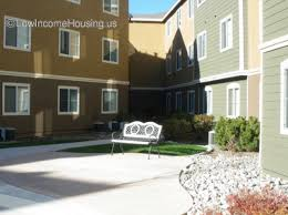reno nv low income housing reno low income apartments low