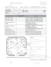 appendix e u2013 observation instrument and sample thyme2cookstudio