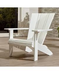 Wooden Adirondack Chairs On Sale Bargains On Vista Ii Adirondack Chair