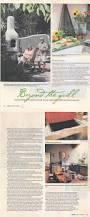 press awards u0026 testimonials u203a profile u203a architectural alliance