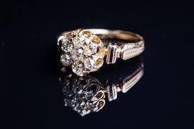 wedding ring dubai where to buy engagement and wedding rings in dubai dubai expats