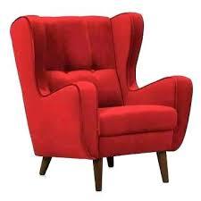 fauteuil bureau tissu chaise de bureau tissu fauteuil bureau tissu chaise fauteuil de