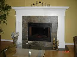 modern fireplace mantel amazing modern fireplace mantels and modern fireplace mantel houzz