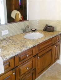bathroom vanity tile ideas bathroom vanity ideas on a budget medium size of bathroom