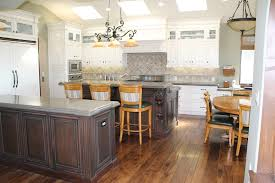 kitchen apartments surprising interior design for small