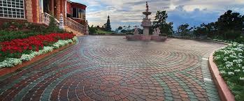 Backyard Pavers Design Ideas Paver Stone Also Brick Patio Stones Also Landscape Paver Blocks Jpg