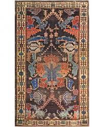Oriental Rug Cleaning Scottsdale Oriental Rugs Akstafa Prayer Rug Southwest Caucasus Circa 1880