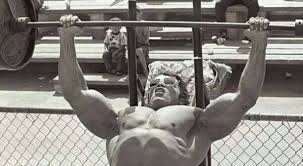 How To Increase Bench Max The Definitive Guide To Increasing Your Bench Press