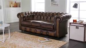 Chesterfield Sofa Manchester by Winchester Chesterfield Sofa From Sofas By Saxon Youtube