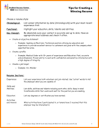 Additional Information On Resume Examples by Chic New Graduate Lpn Resume Sample With Additional New Grad Lpn