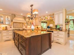 Home Again Design Summit Nj 5 Union County Homes Straight Out Of A Magazine U2014 For Under 1m