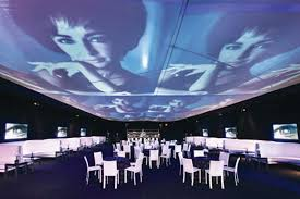 event ideas images ideer diverse event event