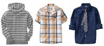 best retailers for back to school clothing alpha