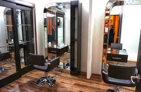 new hair color at status hair premier salon u0027s new makati branch