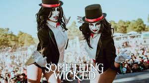 something wicked the asylum houston tickets 84 95 206 96 at