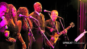 chicago wedding band upbeat orchestra live trailer motown r b chicago wedding