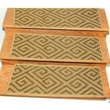 outdoor accent rugs shop the best deals for nov 2017 overstock