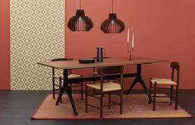 Furniture Affordable Home Designer Collections Habitat UK - Home furniture uk