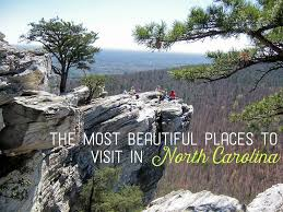 North Carolina natural attractions images Top 20 most beautiful places to visit in north carolina wanderwisdom jpg