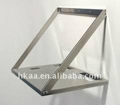 mensola acciaio speciale acciaio angolo mensola staffa buy product on alibaba