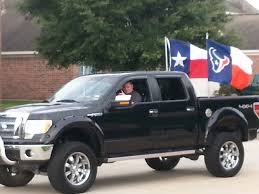 Flag Pole Mount For Truck Bed Very Patriotic Truck Images Reverse Search