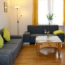 Wohnzimmer Konstanz Kontakt Unterkunft Ferienwohnung Schwan Wohnung In Konstanz U2013 Gloveler