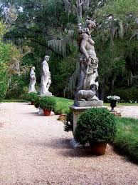 antebellum garden design old house restoration products