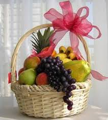 fruit basket gift deals for the fresh fruit basket fruit basket kapruka