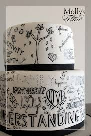 wedding quotes groom to wedding cake cake quotes wedding quotes for and