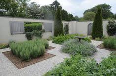 ina garten garden collection of garden ina garten go outside pinterest 398 best