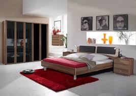 india home decor ideas india home decor ideas interior design ideas bedroom indian