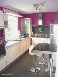 decoration mur cuisine peinture murale cuisine élégant choisir couleur peinture murale