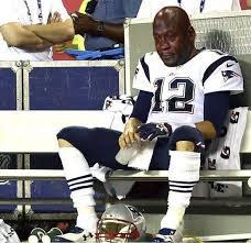 Sad Brady Meme - 30 best memes of peyton manning denver broncos defense tom brady