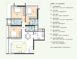 4 Plex Apartment Plans Building Plan Units 30 Micro 700 294 A 245 Unit Apartment Plans