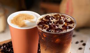 milkshake photography coffee jim scherer photography