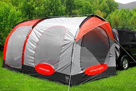 tents for truck suv tents awnings sun shades screen rooms air mattresses