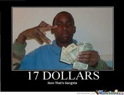 Wannabe Gangster Meme - gangsta memes best collection of funny gangsta pictures