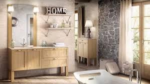 Bathroom Designs 2012 Neutral Bathroom Decor Ideas Designs Vanities In 2012