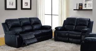 Wow Furniture Centennial Co by Leather Furniture Stores Leather Furniture Store Miskelly