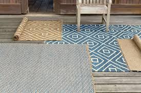 Dash Albert Indoor Outdoor Rugs Dash And Albert Indoor Outdoor Rugs Carpet Review