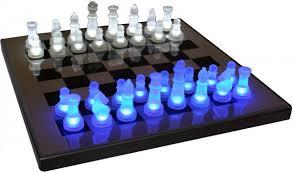 unique chess sets for sale 30 unique home chess sets