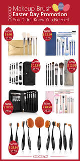 black friday coupon amazon 2016 27 best images about makeup amazon coupons deals black friday